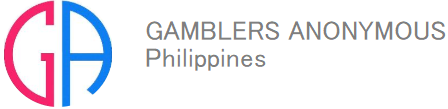 Gamblers Anonymous Philippines